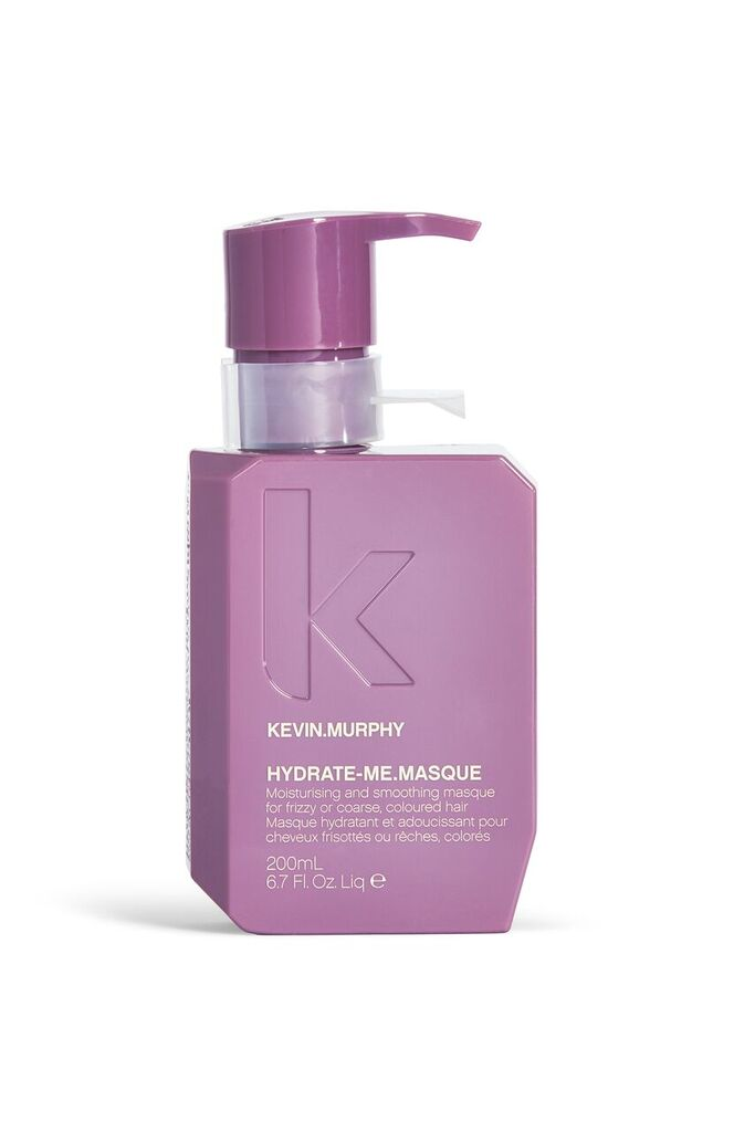 HYDRATE-ME.MASQUE